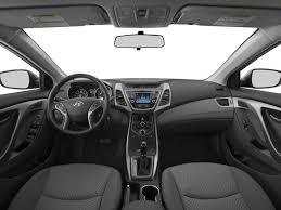 hyundai elantra 2015 black. Modren 2015 2015 Hyundai Elantra Limited In Charlotte NC  East Charlotte Nissan Throughout Black R