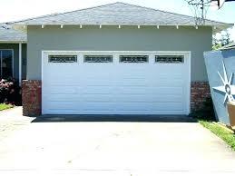 chamberlain garage door openers troubleshooting chamberlain garage door opener troubleshooting openers with manual prepare chamberlain garage