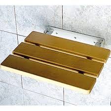 disabled shower chair folding. riviera folding shower seat - (with vat relief). width: depth: depth from wall when closed: disabled chair e