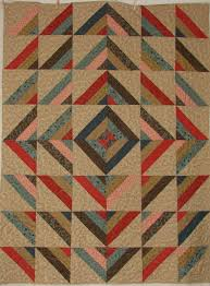 strip+tube+quilts | Strip Tube Quilt | Quilts | Pinterest | String ... & strip+tube+quilts | Strip Tube Quilt Adamdwight.com