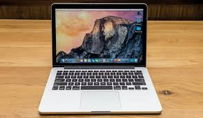 apple macbook pro 13 best