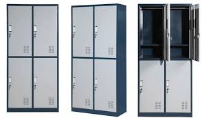 4 door metal luge locker overviews qq20180805165838 jpg