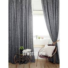 Modern Curtain Designs For Living Room Simple Ideas Cheap Curtains For Living Room Cosy Online Get Cheap