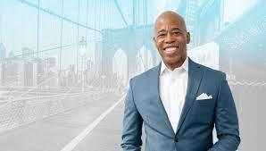 New York City's Next Mayor – The People ...