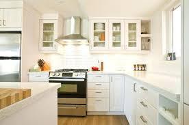 ikea kitchen cabinet doors chalkboard surface kitchen door black write your