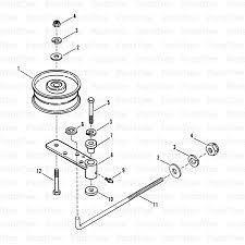 standby generator wiring diagram standby image standby generator wiring diagram wiring diagram and hernes on standby generator wiring diagram
