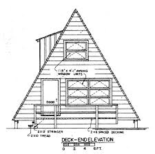 Pyramid House Plans 28 A Frame Designs Gallery For Gt A Frame House Plans With