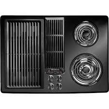 cooktop with vent. Jenn-Air 30\ Cooktop With Vent