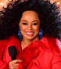 She was born on march 26, 1944 in detroit to ernestine and fred. Diana Ross Bio Net Worth Songs The Supremes Husband Kids Facts Family Age Height Ethnicity
