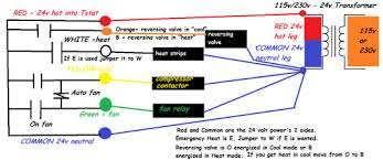 mars blower motor 10585 wiring mars image wiring mars blower motor wiring questions answers pictures fixya on mars blower motor 10585 wiring