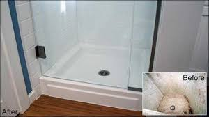 innovational ideas bathtub inserts home depot wonderful liners bathroom gregorsnell at of liner bathtub inserts home