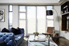 current furniture trends. Interesting Trends Living Room Furniture Trends 2016 Small Design Ideas Throughout Latest  Decorating  Inside Current