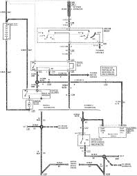 i have a 1988 jeep cherokee pioneer that is having problems 1988 Jeep Cherokee Wiring Diagram i have a 1988 jeep cherokee pioneer that is having problems 1989 jeep cherokee wiring diagram