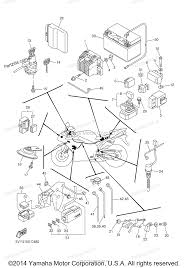 Amazing kc trail wire lights ensign electrical diagram ideas