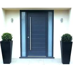 front door with glass panel glass panel exterior door glass panels for front doors fascinating double