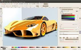 Inkscape Graphic Design Software Inkscape 0 92 4 Free Download Software Reviews Downloads
