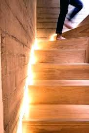 outdoor stairs lighting. Stair Step Lights Outdoor Lighting Covers Stairs Led . E