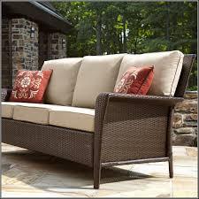 sears outdoor furniture sears canada patio furniture clearance sears patio furniture gazebo sears outdoor dining chair cushions sears outdoor furniture sets