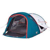 Недорогие <b>палатки</b> для лета, купить <b>палатку</b> с защитой от ...