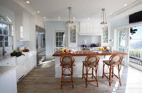 kitchen and bath long island ny. southampton white painted long island kitchen and bath ny l