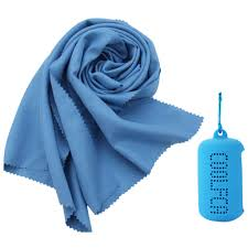 Ultra Light Towel Amazon Com Dergo Quick Dry Camp Towels Fast Drying Super