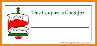 Clipart Coupon Template Clip Art Format Coupon Template Free Letter Format Business Clipart