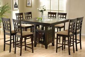 square kitchen table sets. fancy black kitchen table and chairs with set dining room sets walmart com square a