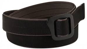 <b>Ремень Black Diamond</b> Diamond <b>Mine Belt</b> Black BD L6A5.015 111 ...