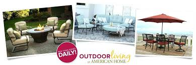 american furniture warehouse rugs home furniture patio rugs home furniture warehouse american furniture warehouse colorado