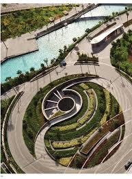 Small Picture Best 25 Landscape architecture ideas on Pinterest Landscape