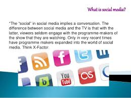 influence of social media on youth essay competition book report  academic essay sample social network impact on youth