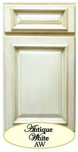antique white cabinet doors.  White Tall White Cabinet With Doors Door The Antique Cabinets  Offer Several Upgrades That In Antique White Cabinet Doors
