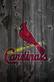 st louis cardinals backgrounds group 64
