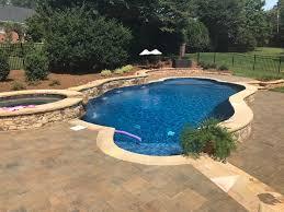 Innovative Pool Designs Inc Home Facebook