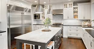 Kitchen Remodel Houston Remodelling Cool Decorating Ideas