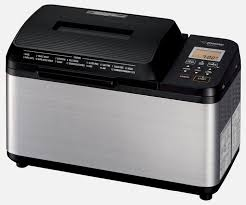 By laura schweizer | aug 22, 2019. Home Bakery Virtuoso Plus Breadmaker Bb Pdc20 Zojirushi Com