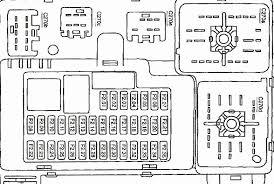 fuse box diagram 2002 lincoln navigator freddryer co 2002 lincoln navigator fuse box manual at 2002 Lincoln Navigator Fuse Box