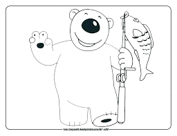 Cute Penguin Coloring Pages Baby Penguin Coloring Pages Baby Snow