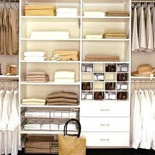 portable closet with shelf shelf portable shoe closet closet organizers target closet portable closet organizer storage rack homdox portable clothes closet