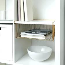 Desk Organizer Ikea Best Office Organization Ideas On Craft Rooms