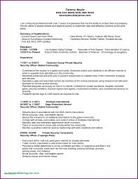 Experience To Put On A Resumes 23 Elegant How To Put Work Experience In Resume Screepics Com