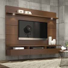 Interesting Design Ideas Wall Tv Cabinet Amazing Best 25 Tv Tv Cabinet