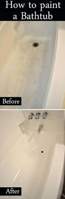 how to paint fiberglass shower painting painting fiberglass
