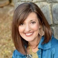 Crista Newman - Psychotherapist/LPC-Associate - Stonebriar ...