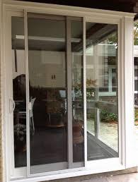 door 3 panel sliding patio door fresh 50 elegant sliding patio door dimensions 50 s