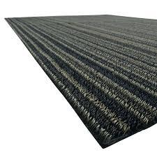 large door mats s outdoor australia large door mats