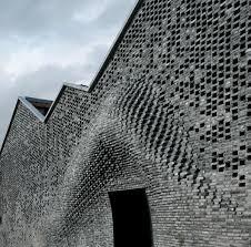Patterns Architecture Unique Design Ideas