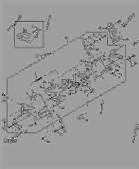 5400 john deere wiring diagram wiring diagram library 5400 john deere wiring diagram wiring diagramsmonitoring1 inikup com john deere 5400 wiring diagram wiring diagram