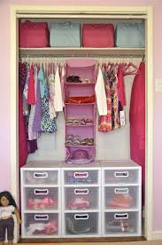 closet ideas for girls. Interesting Ideas Girl Closet Ideas Girls Organization Para Organizing And Plastic Teenage In For