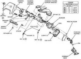 similiar s10 steering column keywords 94 chevrolet diagrams steering column wiring diagram